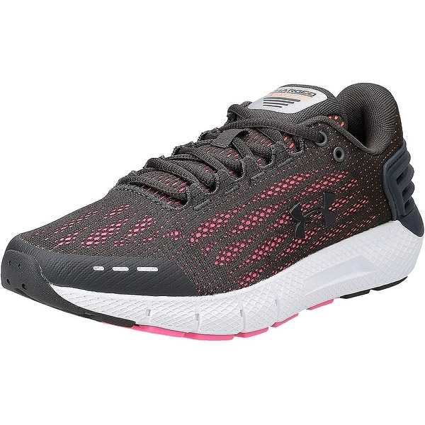 Charged Rogue Running Shoes - Overstock