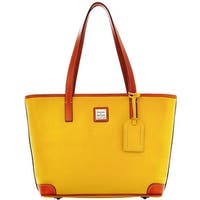 Dooney & Bourke Pebble Grain Charleston (Introduced by Dooney & Bourke at $198 in Apr 2012)