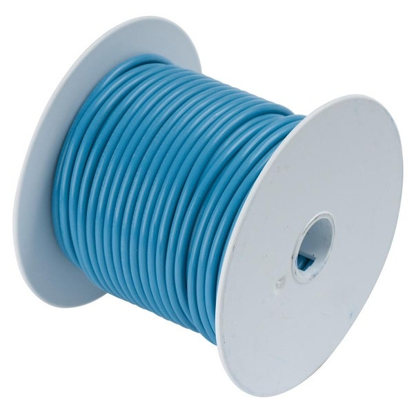 Ancor 14AWG Tinned Copper Wire 100'
