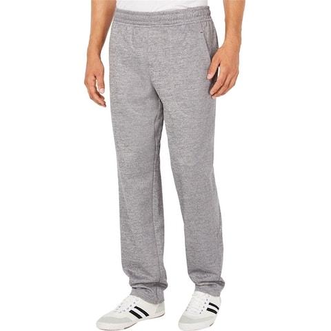 Ideology Mens Performance Casual Sweatpants