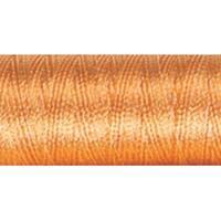 Variegated - Orange - Sulky Rayon Thread 40Wt 250Yd