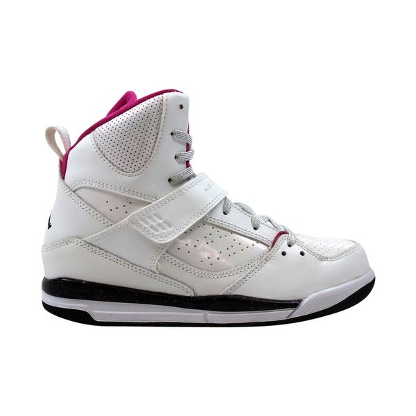 Nike Pre-School Air Jordan Flight 45