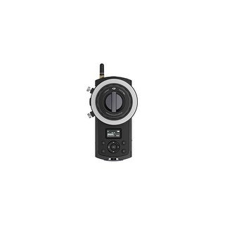 DJI Remote Controller for Focus Wireless Follow Focus System CP.ZM.000238 Focus Remote controller