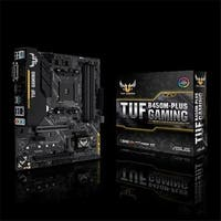 Motherboard GAMING AMD AM4 B450 Max 64GB DDR4 Windows 10 Micro ATX