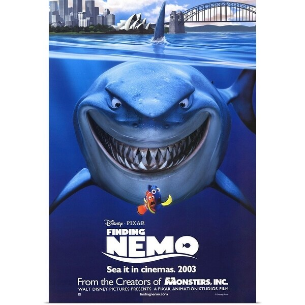 finding nemo 2003 in hindi download