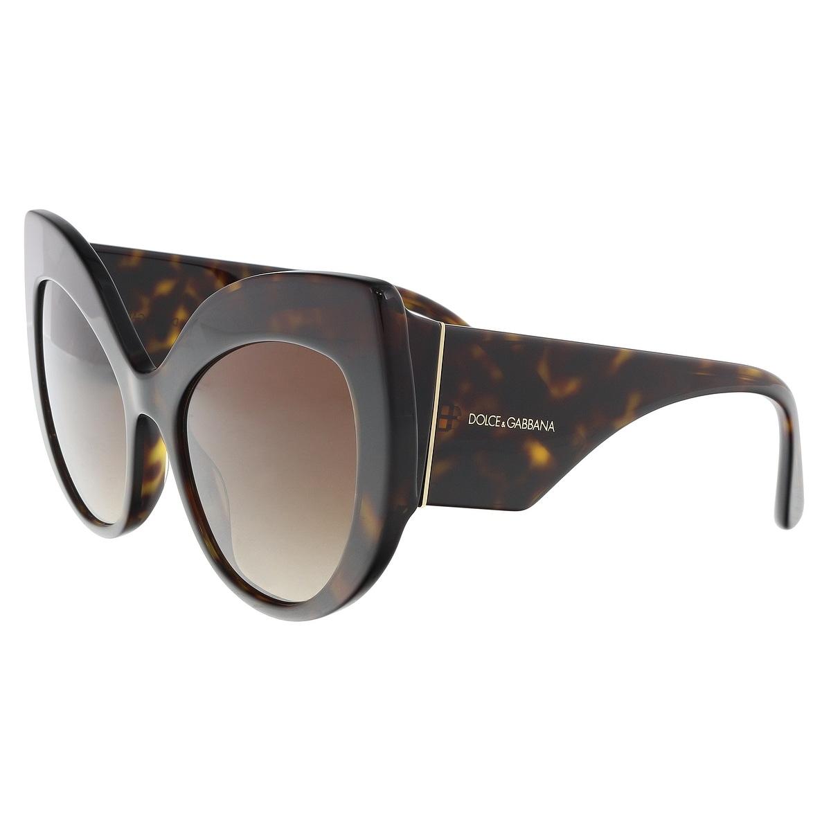 4ca19ada08 Dolce & Gabbana Women's Sunglasses | Find Great Sunglasses Deals Shopping  at Overstock