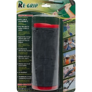 Re-Grip Handle-Large