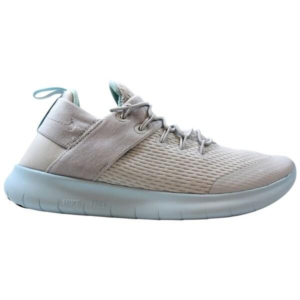 Shop Nike Free RN CMTR 2017 Pure