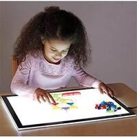 Jonti-Craft 8086JC llumination Light Tablet