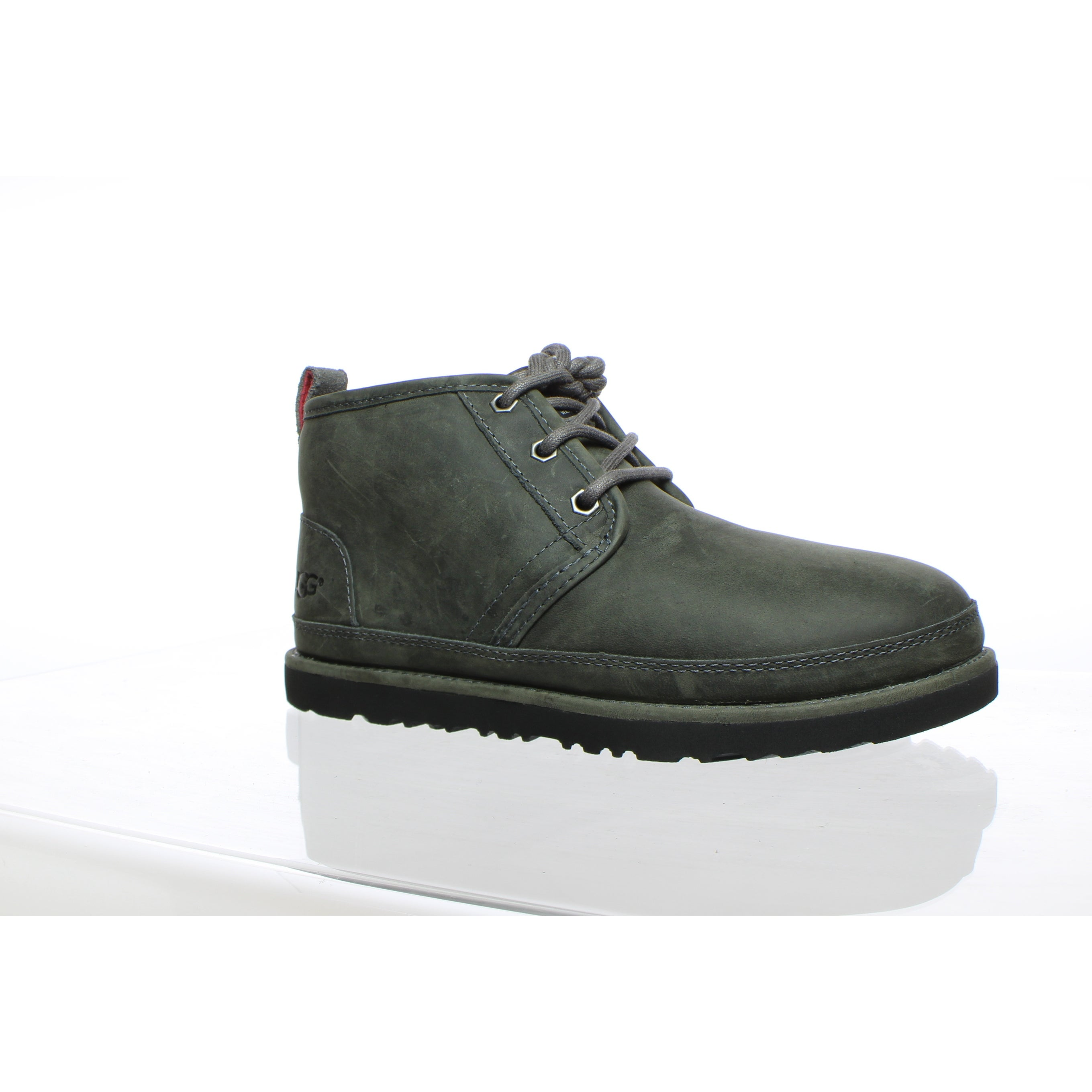 25f1fe40364 UGG Men's Shoes | Find Great Shoes Deals Shopping at Overstock