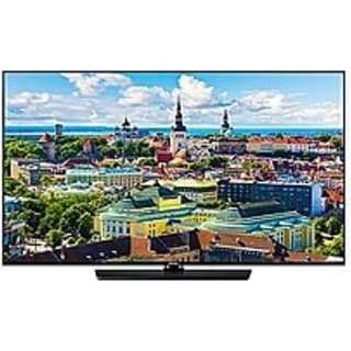 Samsung 477 HG60ND477RF 60-inch Pro:Idiom LED TV - 1080p - 240 (Refurbished)