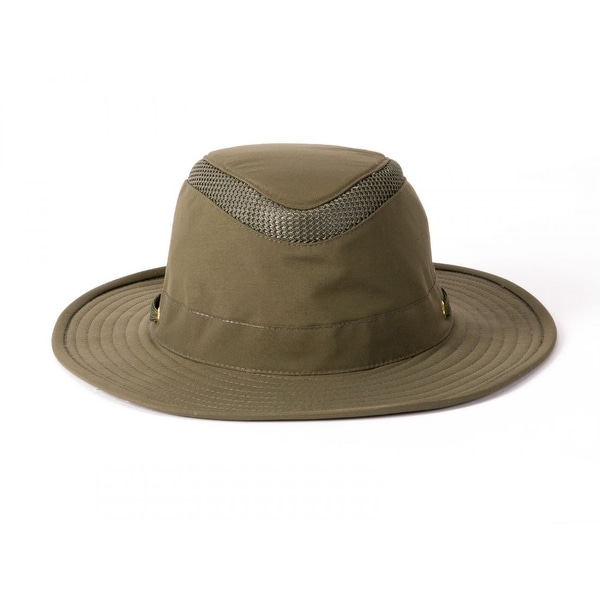 b07b704847c Shop Tilley LTM6 Airflo Hat - Free Shipping Today - Overstock.com ...