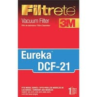 Electrolux Home Care Eureka Dcf-21 Filter 67821A-2 Unit: EACH