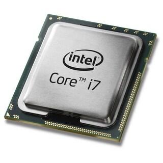 Refurbished - Intel Core i7-3770S Processor 3.10GHz ~ 3.90GHz Quad-Core Processor Desktop CPU