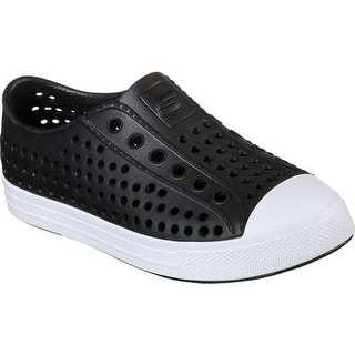 fc47bbbfd45c Boys  Shoes