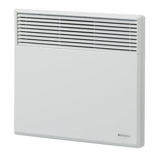 Dimplex DEC750H 750 Watt Electric Wall Heater - White