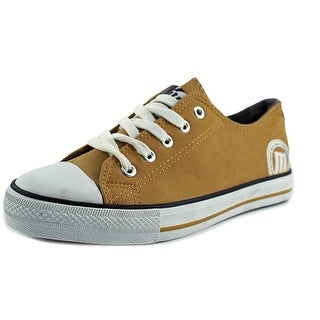 MTNG 81200 Leather Fashion Sneakers