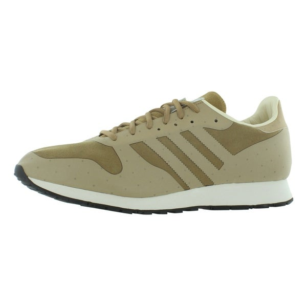 Adidas Center Weld Leather 84-Lab Men's Shoes