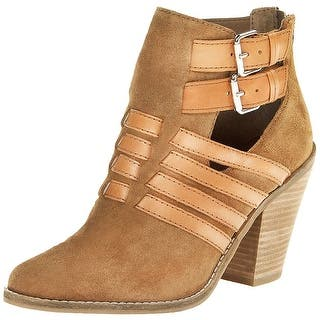 Tan Women S Boots For Less Overstock