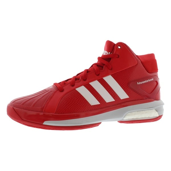 reputable site 99bb6 e4543 Adidas AS Futurestar Boost Smith Menx27s Shoes - 13.5 ...