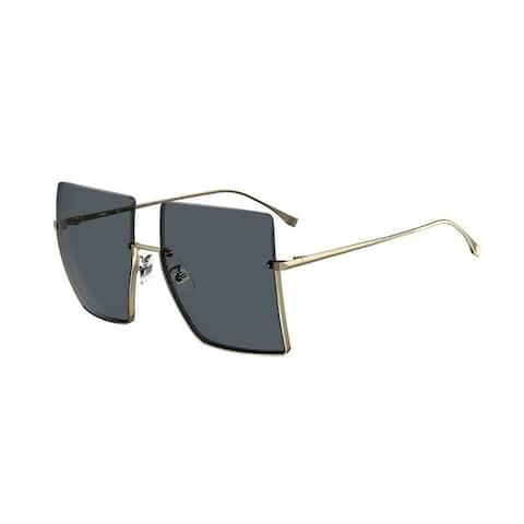 Fendi FF0401/S Women Sunglasses