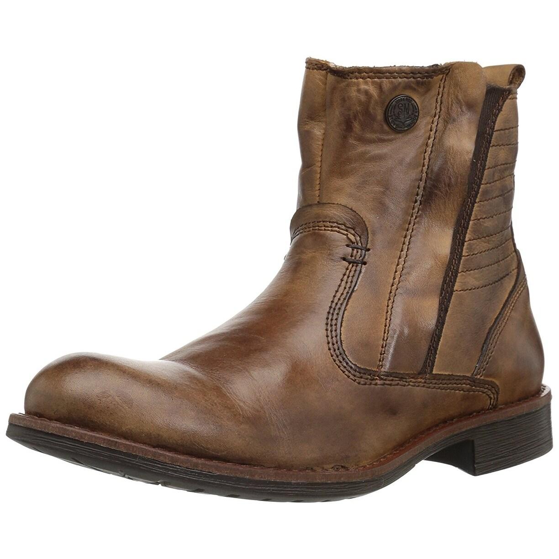 12d79628d13 Buy Steve Madden Men s Boots Online at Overstock