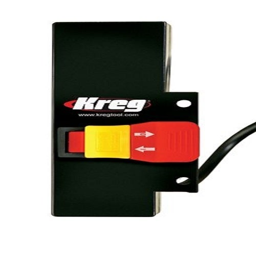 Shop Kreg Prs 3100 Multi Purpose Router Table Switch