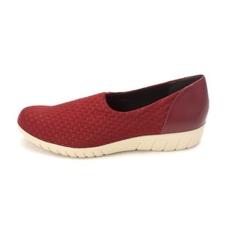 Munro Womens Cruise Low Top Pull On Fashion Sneakers (More options available)