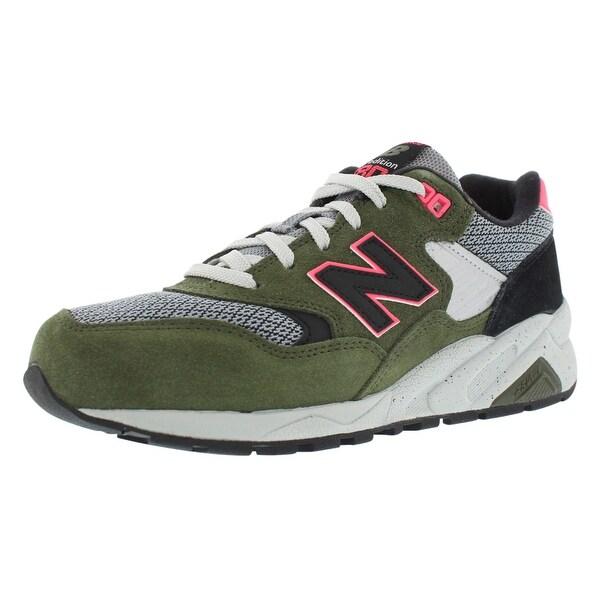 New Balance 580 Composite Women's Shoes - 6 b(m) us