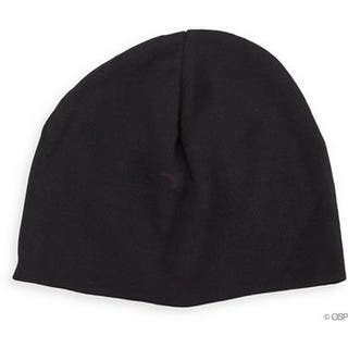Wigwam Unisex Headliner Hat, Black, OS|https://ak1.ostkcdn.com/images/products/is/images/direct/f14f78db8cd1cb99f14f28adebe05974bc51f44b/Wigwam-Unisex-Headliner-Hat%2C-Black%2C-OS.jpg?impolicy=medium