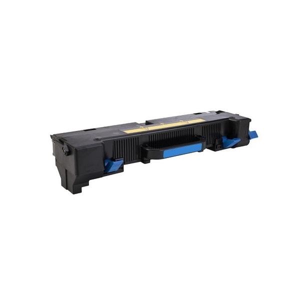 Okidata 42931701 C9600/C9650/C9800 Fuser Unit