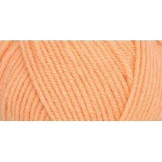 Fair Isle Liberty Chunky Yarn-Apricot