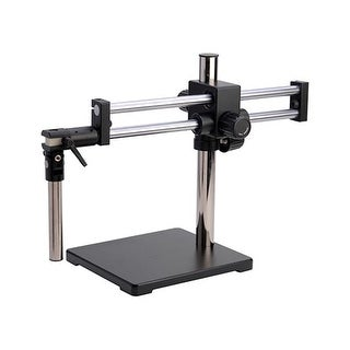 Aven 26800B-535 Double Arm Standard Boom Stand With Arbor