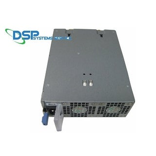 635W Power Supply Unit Delta D635EF-00 NVC7F For Dell Precision T5600 T3600
