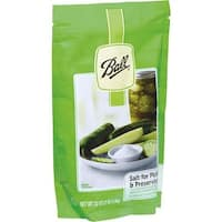 Jarden Home Brands Preserving/Pickling Salt 1440052750 Unit: EACH
