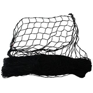 Danielson Knotless Replacement Net-LN42SNW-LN48SNW-LN48SKN - RN48X60HDNWB