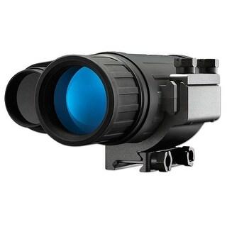 Bushnell 4.5 x 40mm Equinox Z Digital Night Vision with Mount 4.5 x 40mm Equinox Z Digital Night Vision with Mount