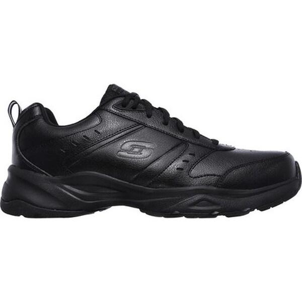 Haniger Training Sneaker Black