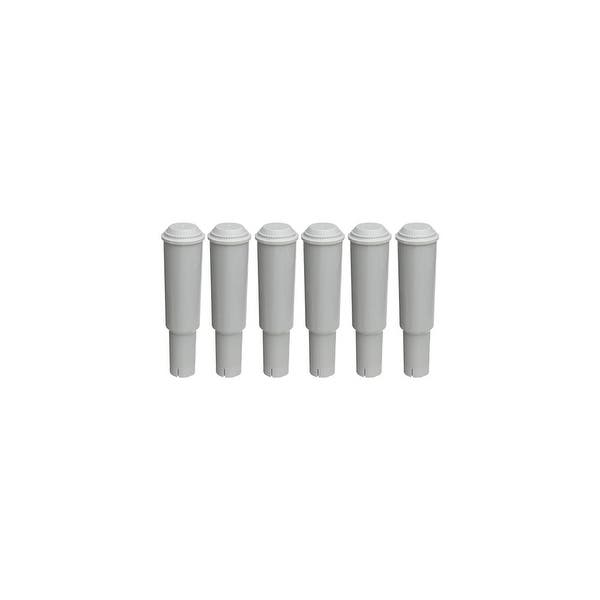 3 Pack Replacement Coffee Filter For Jura Impressa E8 Coffee Machines