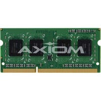 Axiom 4GB DDR3L SDRAM Memory Module RAM