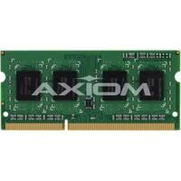 Axiom 8GB DDR3L SDRAM Memory Module RAM