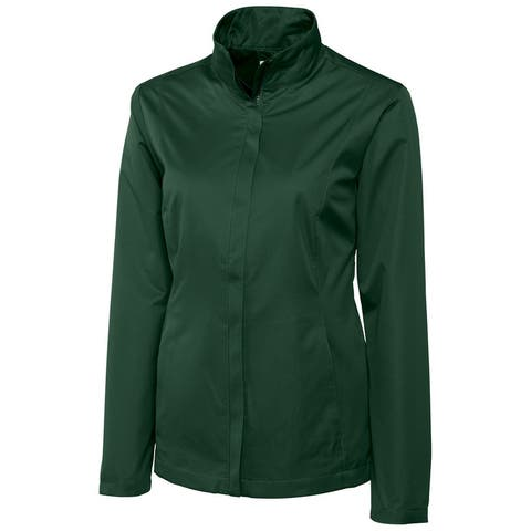 Cutter & Buck Cb Weathertec Whidbey Jacket