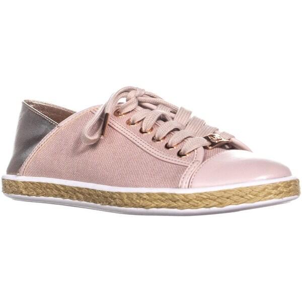 3da520ff4816 Shop MICHAEL Michael Kors Kristy Slide Espadrilles Sneakers