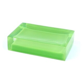 Nameeks RA11 Gedy Collection Free Standing Soap Dish - n/a