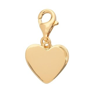 Julieta Jewelry Heart Clip-On Charm|https://ak1.ostkcdn.com/images/products/is/images/direct/f16ffb8bab7d0d757aa011a05b4511fc8c0c97b7/Julieta-Jewelry-Heart-Clip-On-Charm.jpg?_ostk_perf_=percv&impolicy=medium