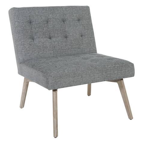 Sadie Office Guest Chair