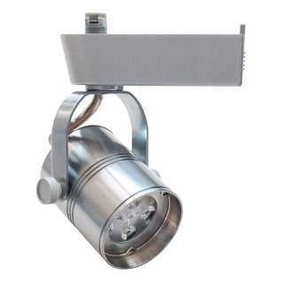 Elco ET599 LED Dimmable Track Light (3 options available)