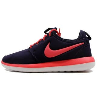 Nike Boys  Shoes  eea6f4bf5e5f
