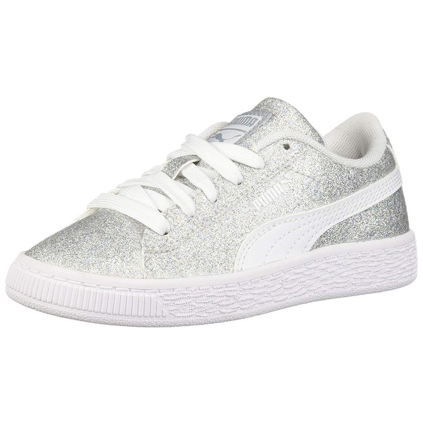 Puma Girls' Shoes | Find Great Shoes Deals Shopping at Overstock
