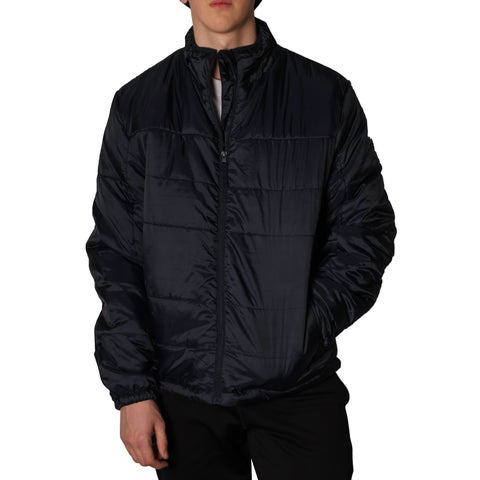 Hartwell BIG Men's Insulated Puffer Jacket